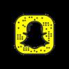 Fischler Academy on SnapChat