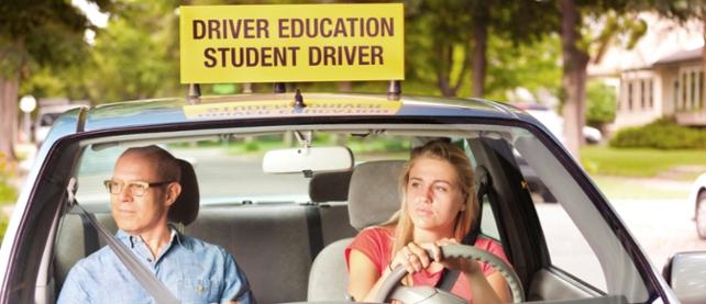 drivers ed classes fort wayne